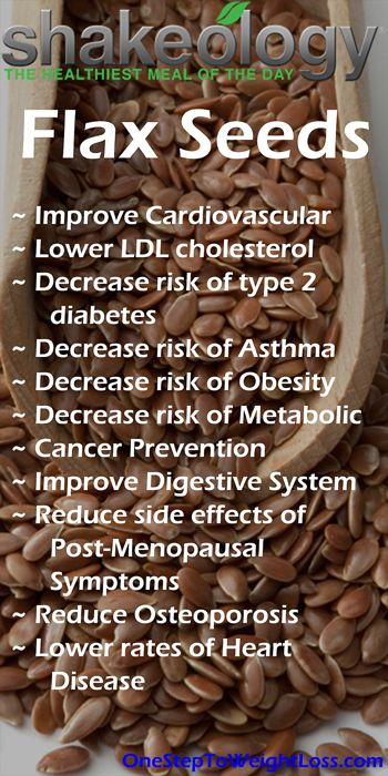 decreased insulin resistance, gastric emptying and can improve intestinal absorption of nutrients. lowers cholesterol, helps with asthma, menopause symptoms, osteoporosis, heart disease