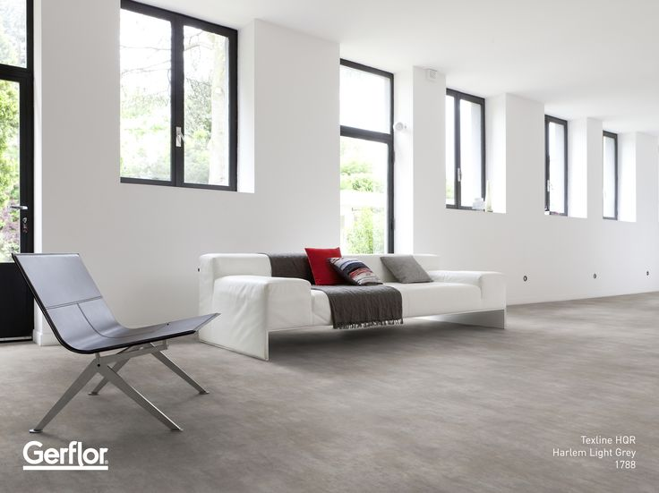 17 Best Images About Texline By Gerflor On Pinterest