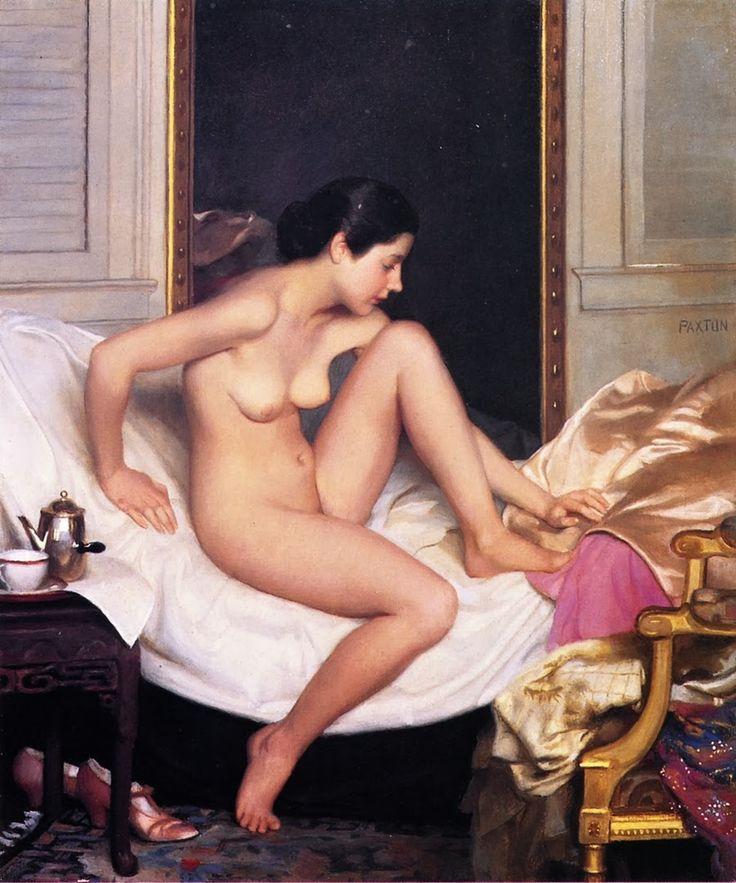 Elizabeth paxton erotica fucked somali girl