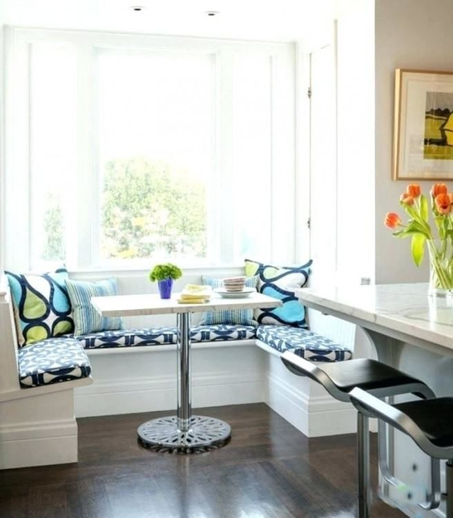 Very Small Kitchen Table Ideas Dining Room Woman Fashion