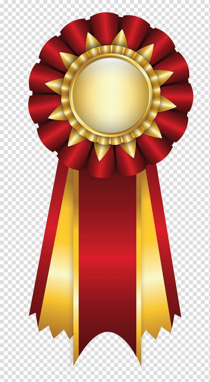 Blue Ribbon Ribbon Angel Transparent Background Png Clipart Ribbon Png Award Ribbon Clip Art