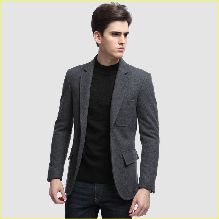 12 best Interview Dress for Men images on Pinterest | Interview ...