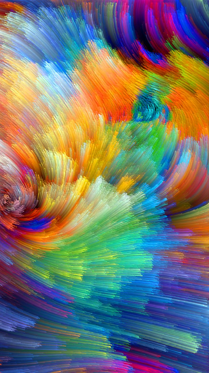 Abstract HD Wallpapers 473440979573619257 7