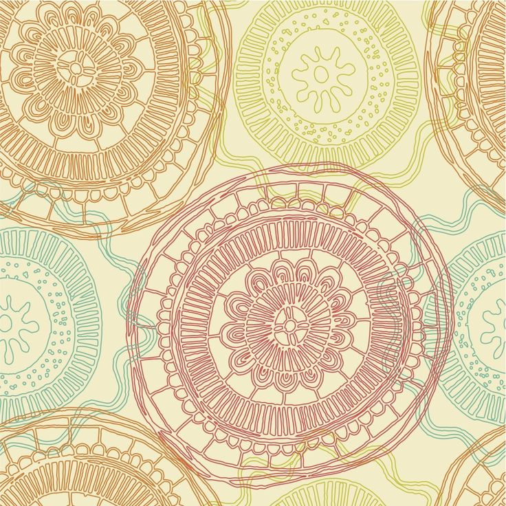 boho desktop wallpaper - photo #11