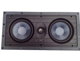 Da Vinci NFLCR-53 In-Wall Speaker