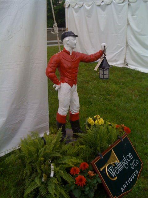 17 Best Images About Lawn Jockeys On Pinterest Coats