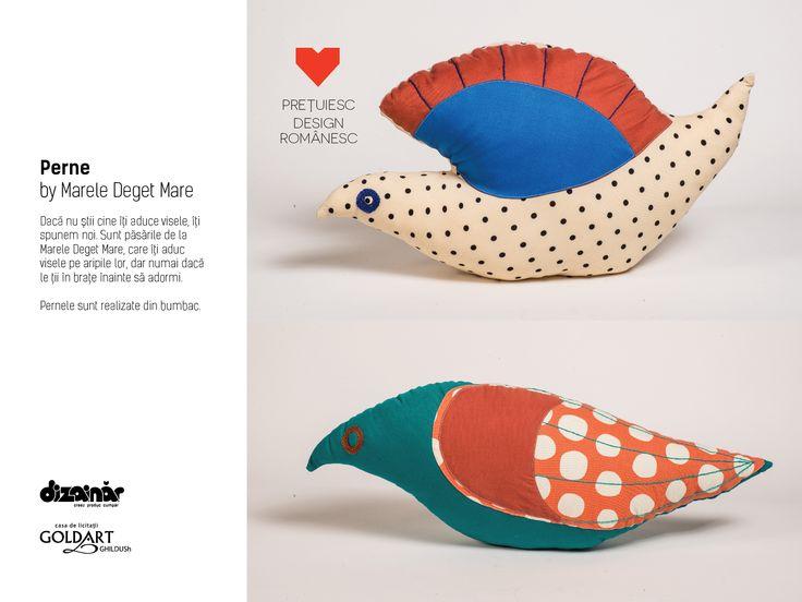 Prețuiesc Design Românesc #2 la festivalul Creative Est   6 septembrie