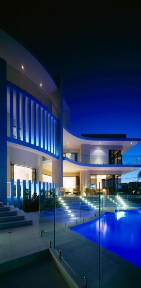 Modern Architecture House Glass 121 best luxury modern architecture images on pinterest
