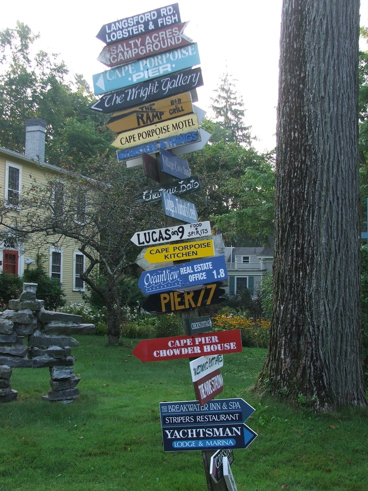 Coastal Towns Of Maine Best Places I Ve Been Pinterest