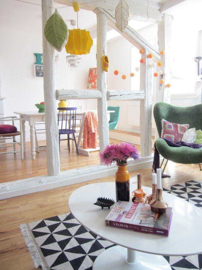 Die besten 25+ Lila Dinge Ideen auf Pinterest roas Dinge, lila - wohnzimmer lila weis
