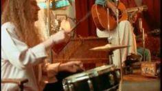 Shania Twain – No One Needs To Know #CountryMusic #CountryVideos #CountryLyrics http://www.countrymusicvideosonline.com/no-one-needs-to-know-shania-twain/   country music videos and song lyrics  http://www.countrymusicvideosonline.com