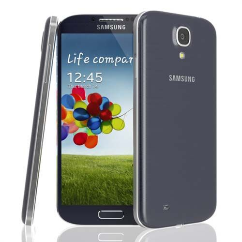 #MarchMadnessSale - 30% OFF on #SamsungGalaxyS4
