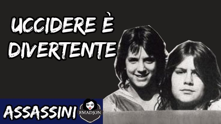 Cindy Collier e Shirley Wolf