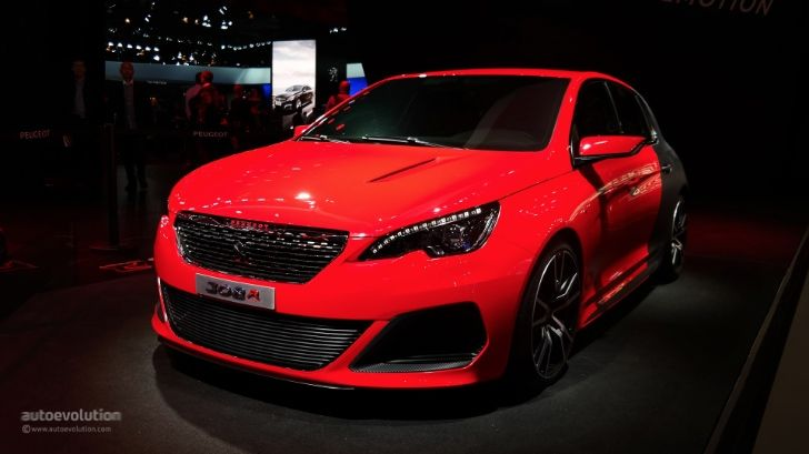 Dear Peugeot: Are You Going to Build the 308 R or Not? [Live Photos] http://www.autoevolution.com/news/dear-peugeot-are-you-going-to-build-the-308-r-or-not-live-photos-87317.html