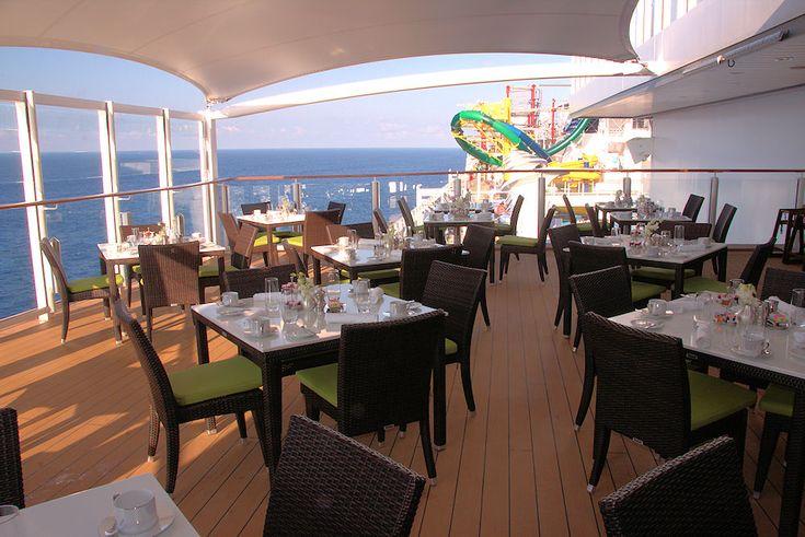 58 best norwegian escape images on pinterest cruises miami and princess cruises. Black Bedroom Furniture Sets. Home Design Ideas