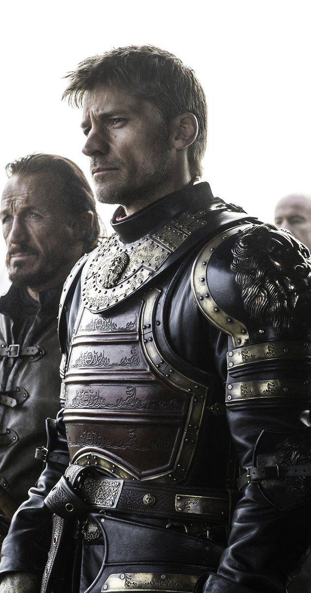 """""""Game of Thrones"""" The Broken Man (TV Episode 2016) - IMDb"""