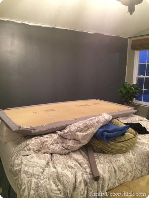 Best 25 Gray Accent Walls Ideas On Pinterest Accent