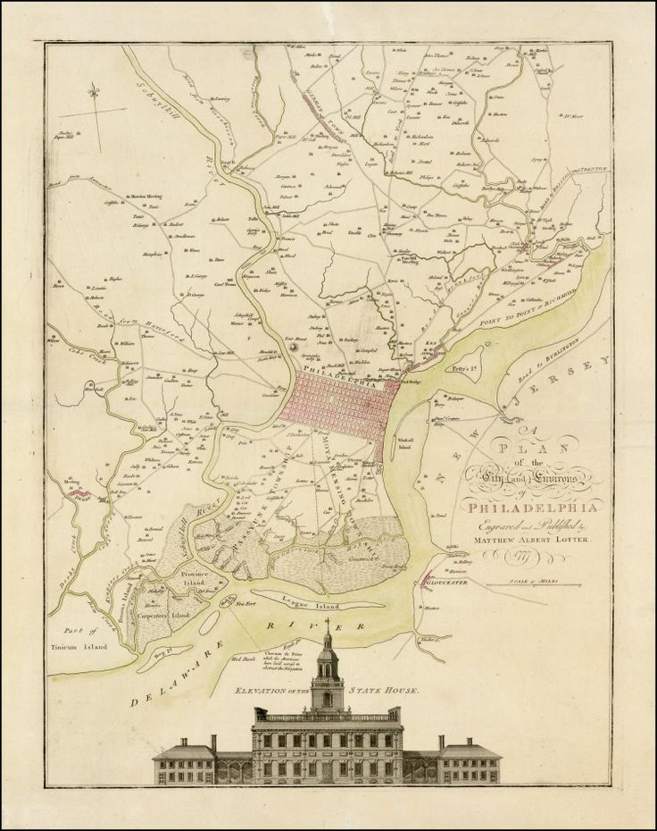 350 best vintage maps images on Pinterest  Vintage maps Old maps
