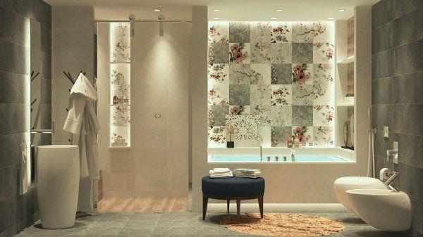 136 best Salle de Bain Insolite images on Pinterest | Badezimmer ...