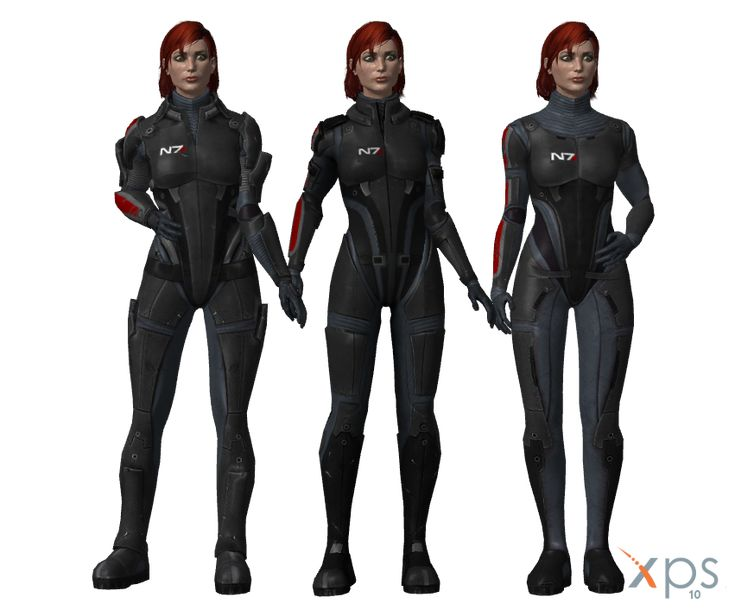 mass effect 3 n7 armor template - 47 best armor images on pinterest commander shepard