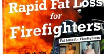 http://ift.tt/2eFcka3 ==>Ultimate Fire Rescue Athlete Workout II Fire Rescue Athletes get leaner and stronger in only 6 weeks.Ultimate Fire Rescue Athlete Workout : http://ift.tt/2tqz7sx  Do your turnouts fit a little tighter these days? The Rapid Fat Loss for Firefighters program was designed for those Fire Rescue Athletes that want to get leaner and stronger in only 6 weeks. This is a spin off of the highly successful FRF Ultimate Fire Rescue Athlete Workout Program (Click here for more…