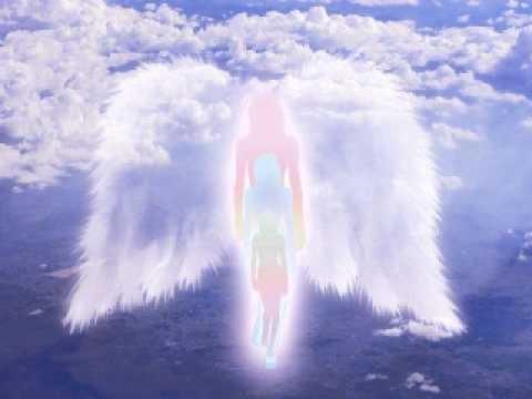 Spiritual Contracts  http://youtu.be/VGrMVjeQHoc  MustHear