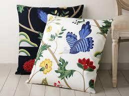 birdland fabric - Szukaj w Google