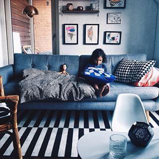 1000 bilder zu tom dixon etch tea light holder copper. Black Bedroom Furniture Sets. Home Design Ideas