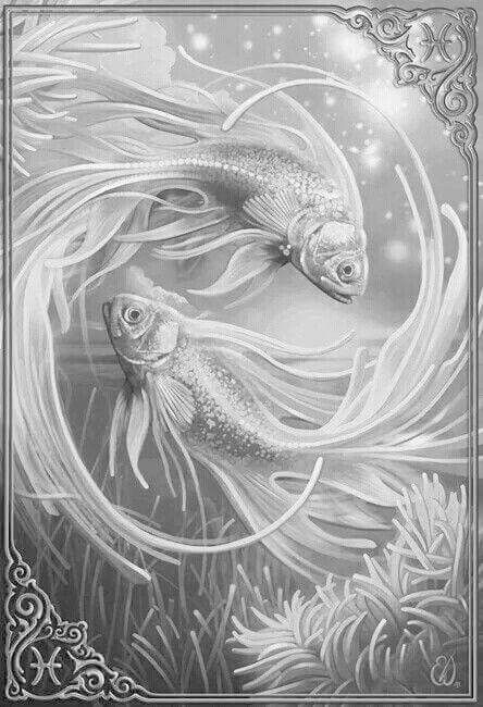 99 best greyscale images on pinterest Grayscale coloring books for adults