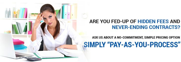 Credit and Debit Card Payment Processing Services: Toronto and Mississauga For details visit: http://www.servemerchants.com