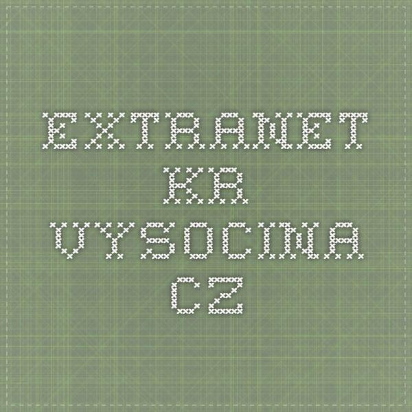 http://extranet.kr-vysocina.cz/download/ozp/evvo/tvcdc101hrysout.html - ekologické hry a  soutěže