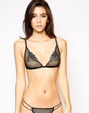 207 best images about asos on pinterest demi cup plunge