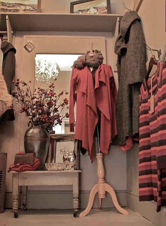 Braintree Clothing Stockists Uk