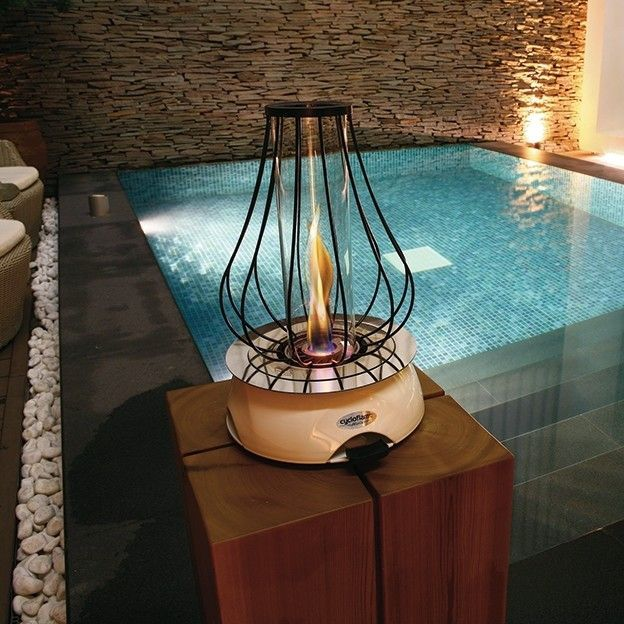 tabletop fire pit bowl amazon fireplaces diy outdoor