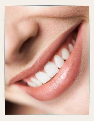 Primary Dental Care
