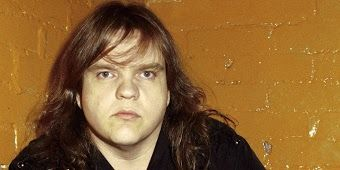 meatloaf singer in 1970s - Yahoo Image Search results