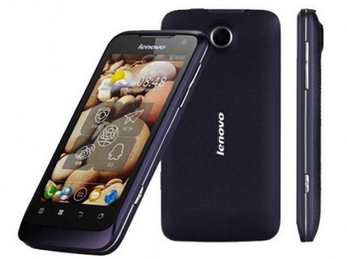 Lenovo p700i price in bangalore dating
