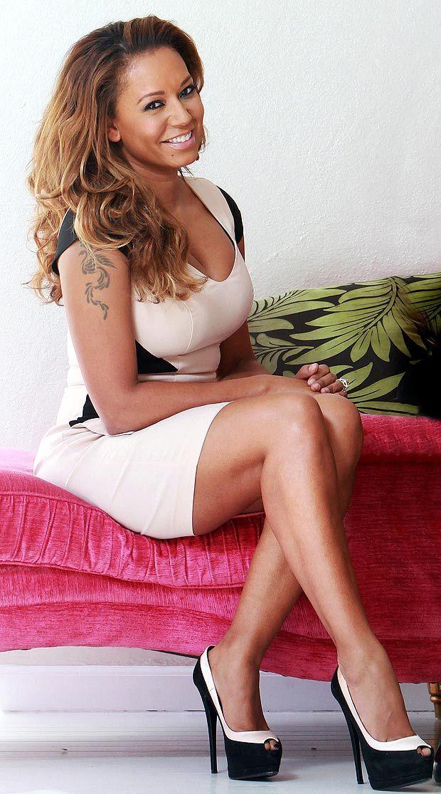 Legs Candy Raymond nude (37 photo) Erotica, YouTube, in bikini