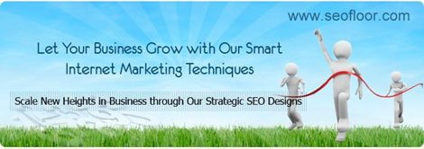 Search engine optimization or seo helps to promote business or any brand. Increase in seo rank is equal to increase in visitors or users. ....