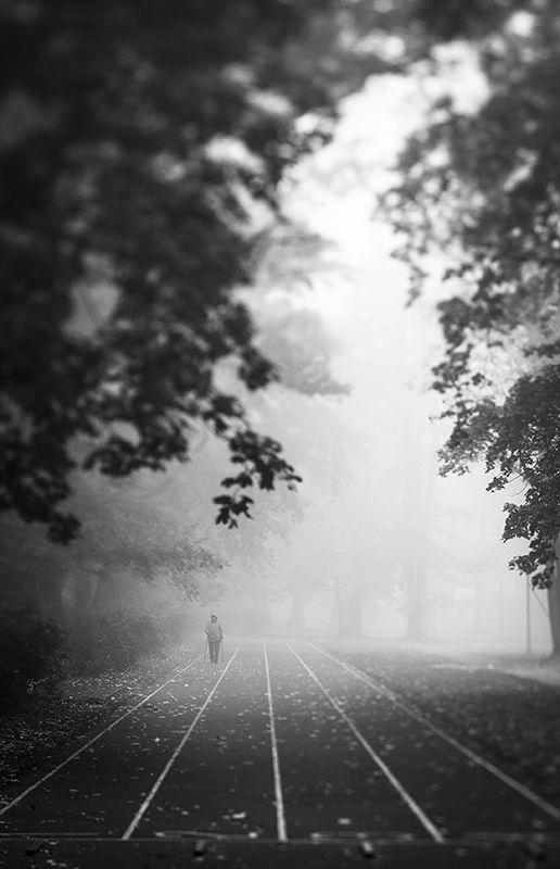 dormik, ludzie - Fotografia, fotografie, opinie, dodaj zdjęcie, zdjęcia - Polskie Forum Fotograficzne
