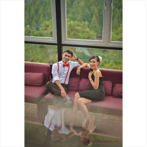 """Forever is composed of nows"" - Emily Dickinson  #tazaly #tazalyphoto #prewedding #couple #cute #romantic #jakartaphotographer #makassarphotographer  #preweddingphotographer #ig_indonesia_  #picoftheday #bridestory #iphonesia #fearlessphoto #nikon #nikkor #nikontop #nikonphotographers #preweddingteaser #teaser #preweddingbandung #bandung  Please also visit  www.tazalyphoto.com Facebook.com/tazalyphoto Instagram.com/tazalyphoto"