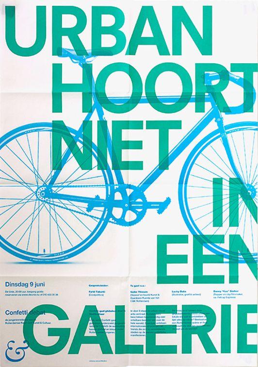 Emil Ruder | ... typographic style emil ruder jan tschichold max bill and mr brockmann