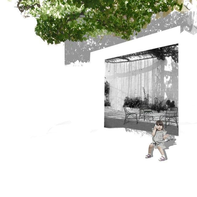 Ted'a arquitectes (36)