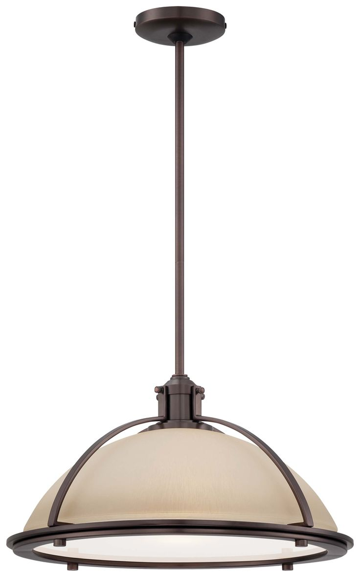 Nautical Kitchen Lighting 48 Curated Nautical Pendants Ideas By Lampclick Bristol Copper