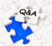 Abhilasha Technology: Advance level questions framed on constructor dest...