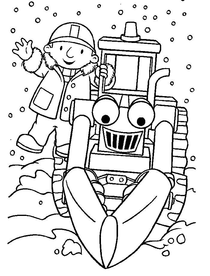 359 best Bob the Builder Bob le Bricoleur images on Pinterest