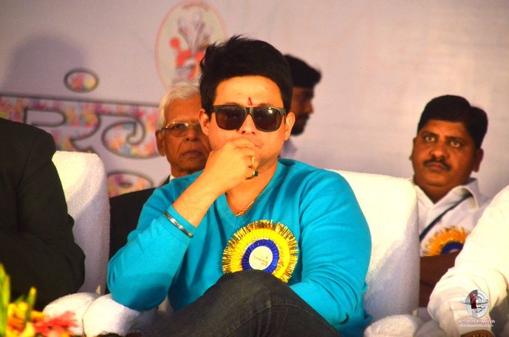 Swapnil Joshi Yuvarang | SSBT College of engineering, Yuvarang Jalgaon, Bambhori College
