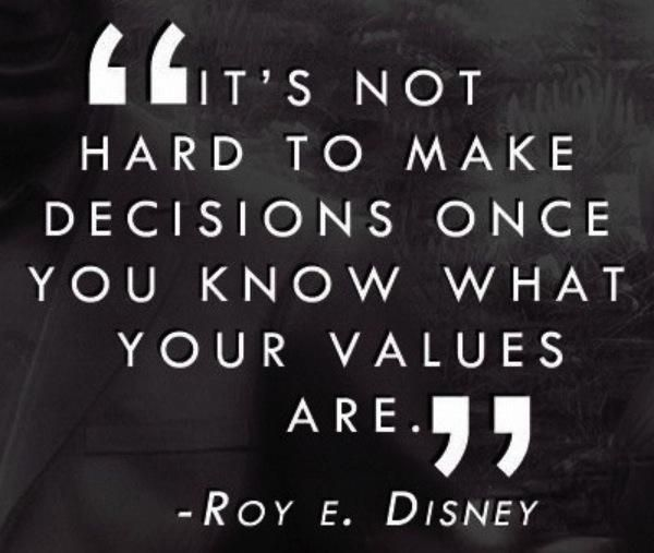 Making The Right Decision In Life Quotes: 1000+ Life Decision Quotes On Pinterest