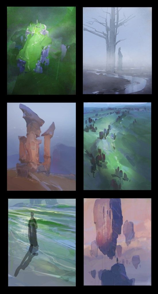 Bumskee[염민혁(MinYum)] 아틈 강사 www.minart.net www.arteum.net