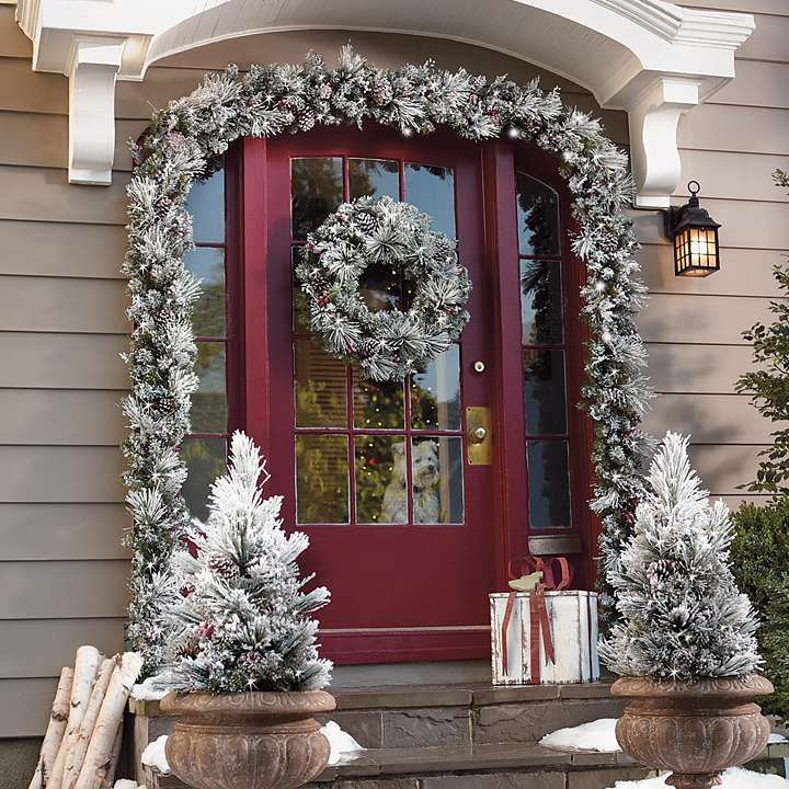 386 Best Elegant Holiday Entries Images On Pinterest